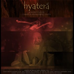 hyetera_plakat_b_rgb_small